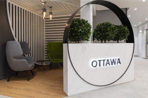 Monceau Assurances - Ottawa